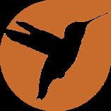 Kolibrie websites's Company logo